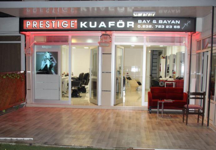 izmir-kuafor-firmasi-prestige-kuafor