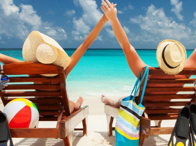 ucuz-tatil-yapmanın-en-iyi-5-yolu