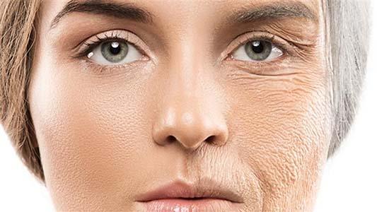cilde iyi gelen en iyi vitamin ve serumlar