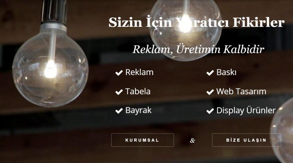 adana-reklam-firmasi-ms-reklam