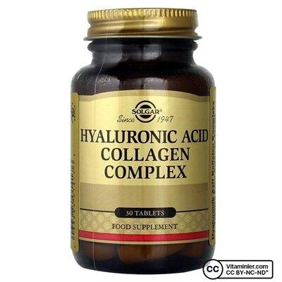 Cilde İyi Gelen En İyi Vitamin ve Serumlar 3 –