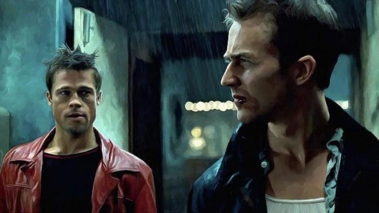 Dovus-Kulubu-Fight-Club-Filmi-Konusu-imdb-Puani