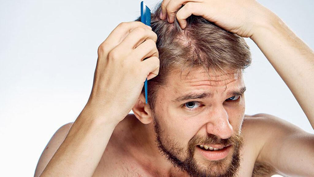 Saç Dökülmesine Karşı En Etkili Şampuanlar